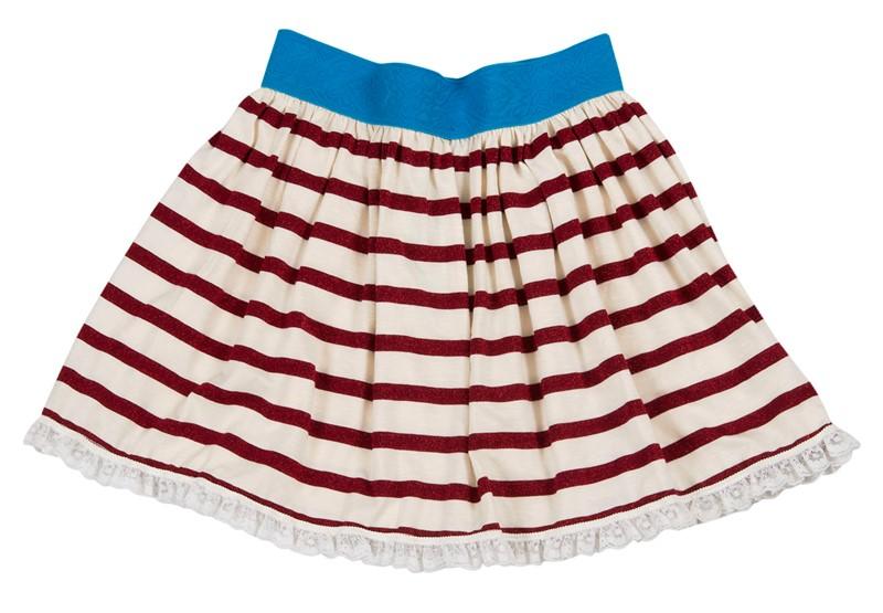 be3ddc773d10 Μπλουζα   τουνικ εξω ωμοι πουα διχρωμη κοκκινη μπλε με  ... Stylishious ·  Αγορά €49 · MINI ΦΟΥΣΤΑ ΡΙΓΕ ΜΕ ΑΣΠΡΕΣ ΚΟΚΚΙΝΕΣ ΡΙΓΕΣ