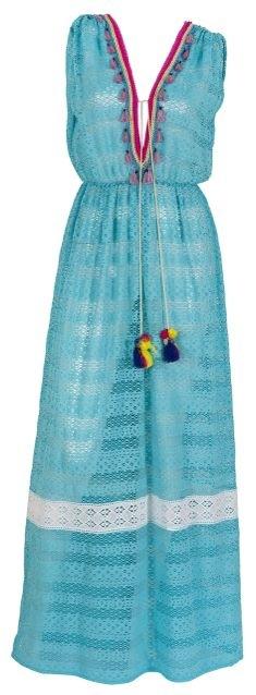 14f0a528edf Γυναικεία Ρούχα, Γυναικεία Φορέματα